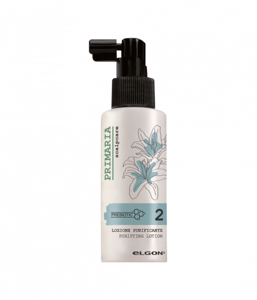 Primaria Purifying Lotion