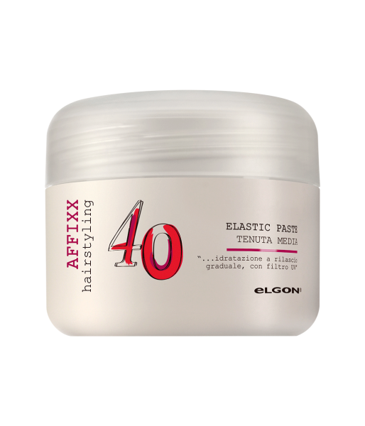 elgon_Affixx_40-Elastic-Paste