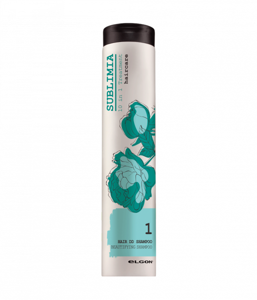 elgon_Sublimia_Hair-DD-Shampoo