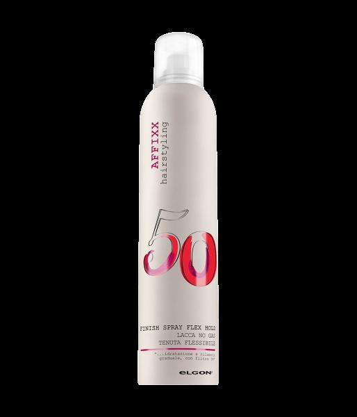 elgon_Affixx_50-Finish-Spray