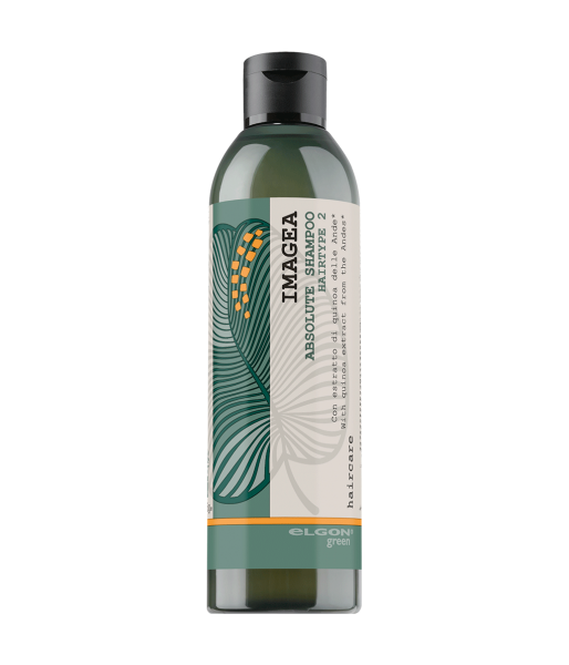 elgon-green_Imagea_absolute-shampoo