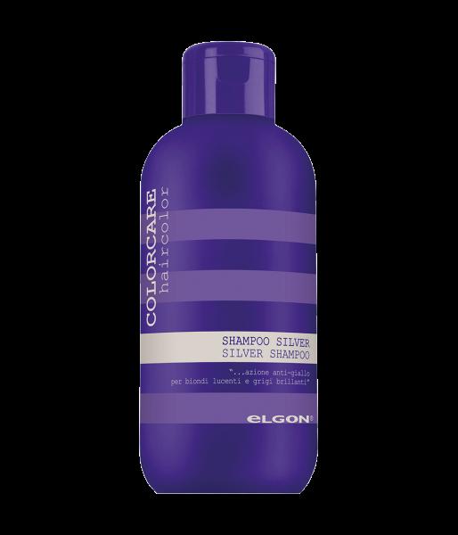 elgon_colorcare_shampoo-silver