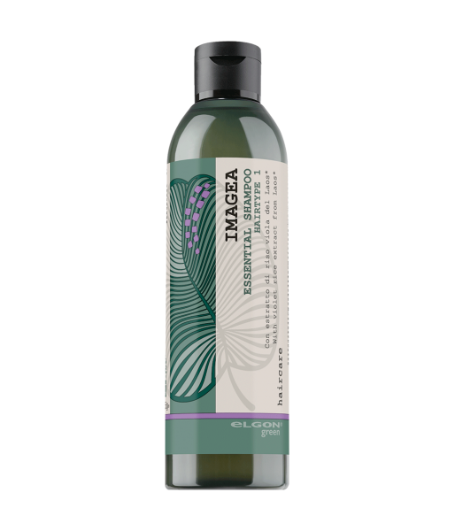 elgon-green_Imagea_essential-shampoo