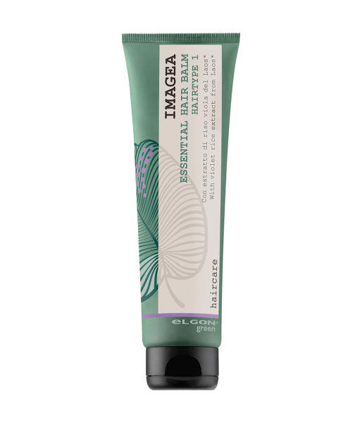 elgon-green_Imagea_essential-hair-balm
