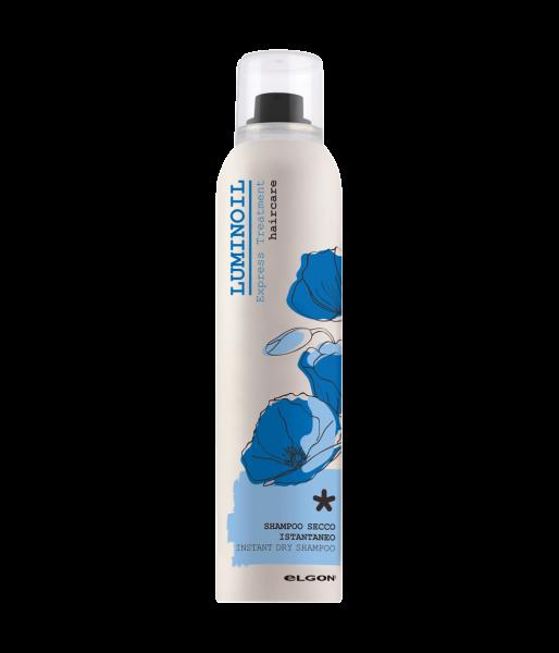 elgon-Luminoil_Instant_dry_shampoo