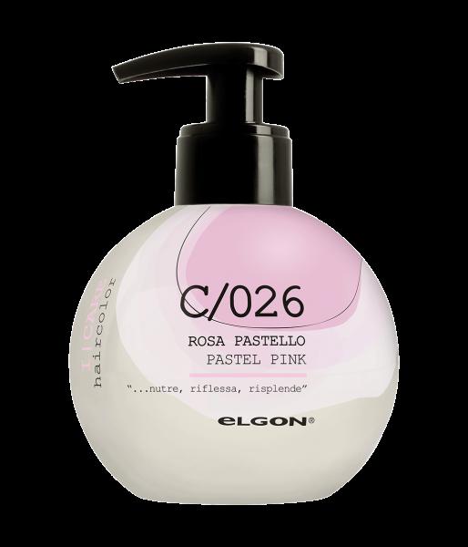 elgon_ICare_C026