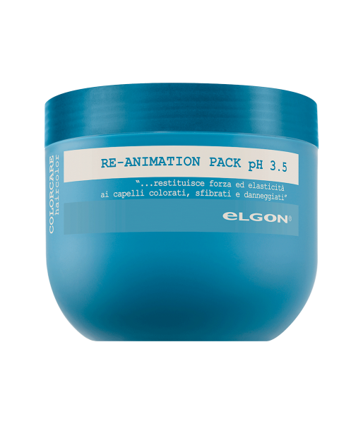 elgon_colorcare_Re-animation-pack