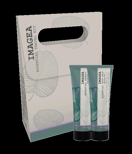 elgon-green_Imagea_Essential-Travel-Kit