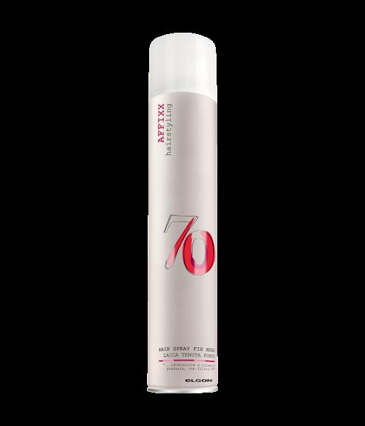 elgon_Affixx_70-Hair-Spray-Fix-Hold