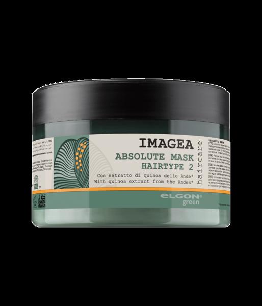 elgon-green_Imagea_absolute-mask